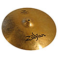 dp_cb_zildjian_z-custom-medium-crash-16-40.jpg