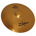 dp_cb_zildjian_z-custom-rock-crash-18-45.jpg