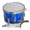 dp_da_pearl_marching-drum.jpg