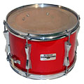 dp_da_yamaha_marching-drum-r1.jpg