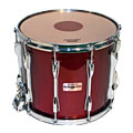dp_da_yamaha_marching-drum-r2.jpg