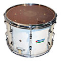 dp_da_yamaha_marching-drum-w1.jpg