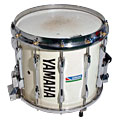 dp_da_yamaha_marching-drum-w2.jpg