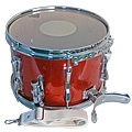 dp_da_yamaha_marching-drum.jpg
