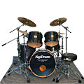 dp_ds_negidrum_carbon.jpg