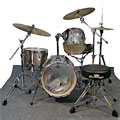 dp_ds_pearl_junior-kit.jpg