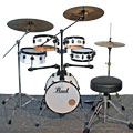 dp_ds_pearl_mini-drum-pw.jpg