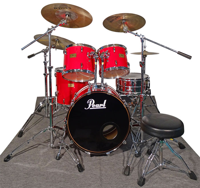 dp_ds_pearl_standard-birch-red.jpg