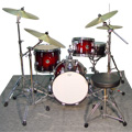 dp_ds_sonor_jazz-kit.jpg