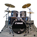 dp_ds_sonor_mat-black.jpg