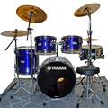 dp_ds_yamaha-blue.jpg
