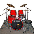 dp_ds_yamaha_yd-9000-red.jpg