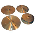 dp_mute-cymbal-set.jpg