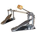 dp_ot_pearl_twin-pedal.jpg