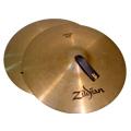 dp_pc_zildjian_hand-cymbal-18.jpg