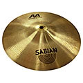 dp_sabian_splash_10-25.jpg