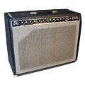 fender_twin-reverb2.jpg