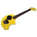 gt_eg_fernandes_zo-3-yellow.jpg