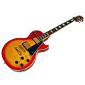 guitar_sunburst-t.jpg