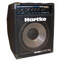 hartke_kickback12.jpg