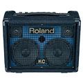 kb_ap_roland_kc-110.jpg