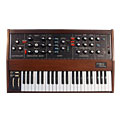 kb_as_moog_minimoog-2.jpg