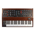 kb_as_moog_minimoog-3.jpg