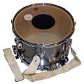 marching-drum.jpg