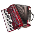oi_kb_delicia_accordion.jpg