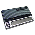 oi_kb_stylophone_pocket-organ.jpg