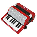 oi_kb_yamaha_jr_accordion-17-8.jpg