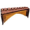 oi_pc_ludwig-musser_concert-marimba.jpg