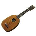 oi_st_ala-moana_ukulele-uk260p.jpg