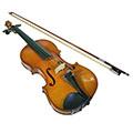 oi_st_artisan_violin-4.jpg