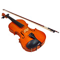 oi_st_violin-1.jpg