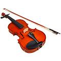 oi_st_violin-2.jpg