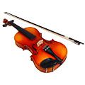 oi_st_violin-3.jpg