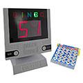 ot_ot_hanayama_digi-bingo-dx.jpg