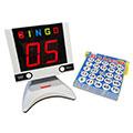 ot_ot_hanayama_digi-bingo-s.jpg