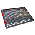 pa_mx_allen-heath_zed-22fx.jpg