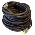 pa_ot_multi-cable-2.jpg
