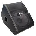 pa_sp_electro-voice_tx1152fm.jpg