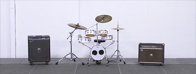 set_band-mini_a.jpg
