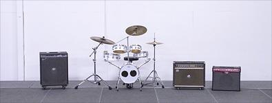 set_band-mini_b.jpg