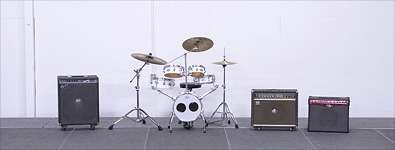 set_band-mini_b.jpg