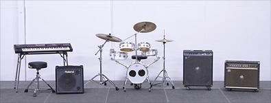 set_band-mini_c.jpg
