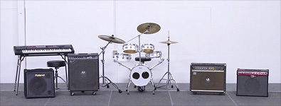 set_band-mini_d.jpg