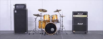 set_band-separate_a.jpg