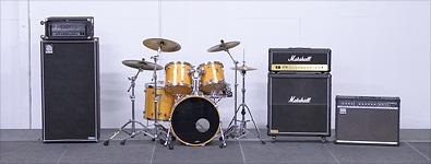 set_band-separate_b.jpg