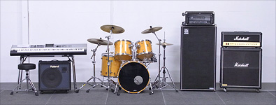 set_band-separate_c.jpg